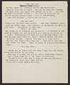 View Cecilia Beaux diary digital asset: page 5