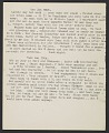 View Cecilia Beaux diary digital asset: page 7