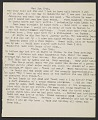 View Cecilia Beaux diary digital asset: page 8
