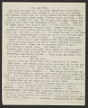 View Cecilia Beaux diary digital asset: page 9