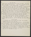 View Cecilia Beaux diary digital asset: page 10