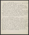 View Cecilia Beaux diary digital asset: page 11