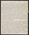 View Cecilia Beaux diary digital asset: page 12