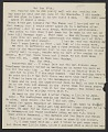 View Cecilia Beaux diary digital asset: page 13