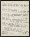 View Cecilia Beaux diary digital asset: page 15