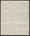 View Cecilia Beaux diary digital asset: page 16