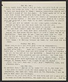 View Cecilia Beaux diary digital asset: page 17