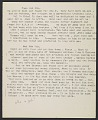 View Cecilia Beaux diary digital asset: page 19
