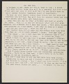 View Cecilia Beaux diary digital asset: page 22