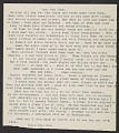 View Cecilia Beaux diary digital asset: page 23