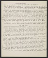 View Cecilia Beaux diary digital asset: page 24