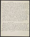 View Cecilia Beaux diary digital asset: page 26