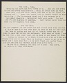 View Cecilia Beaux diary digital asset: page 27