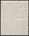 View Cecilia Beaux diary digital asset: page 28