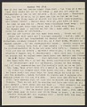 View Cecilia Beaux diary digital asset: page 30