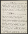 View Cecilia Beaux diary digital asset: page 31