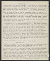 View Cecilia Beaux diary digital asset: page 35