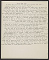 View Cecilia Beaux diary digital asset: page 36