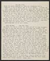 View Cecilia Beaux diary digital asset: page 37