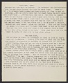 View Cecilia Beaux diary digital asset: page 38