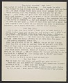 View Cecilia Beaux diary digital asset: page 39