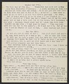 View Cecilia Beaux diary digital asset: page 40