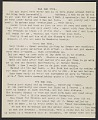 View Cecilia Beaux diary digital asset: page 42