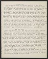 View Cecilia Beaux diary digital asset: page 44