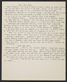 View Cecilia Beaux diary digital asset: page 45