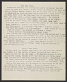 View Cecilia Beaux diary digital asset: page 46