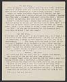 View Cecilia Beaux diary digital asset: page 47