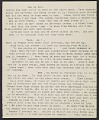 View Cecilia Beaux diary digital asset: page 48