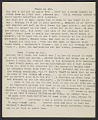 View Cecilia Beaux diary digital asset: page 49