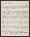 View Cecilia Beaux diary digital asset: page 51