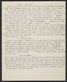 View Cecilia Beaux diary digital asset: page 52