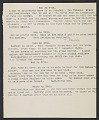 View Cecilia Beaux diary digital asset: page 53