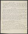 View Cecilia Beaux diary digital asset: page 54