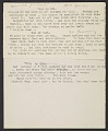 View Cecilia Beaux diary digital asset: page 55