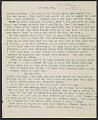 View Cecilia Beaux diary digital asset: page 56