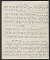 View Cecilia Beaux diary digital asset: page 57