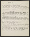 View Cecilia Beaux diary digital asset: page 58