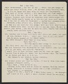 View Cecilia Beaux diary digital asset: page 59