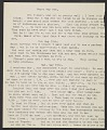 View Cecilia Beaux diary digital asset: page 60
