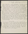 View Cecilia Beaux diary digital asset: page 61