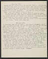 View Cecilia Beaux diary digital asset: page 62