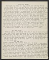 View Cecilia Beaux diary digital asset: page 63