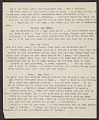 View Cecilia Beaux diary digital asset: page 64