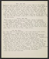 View Cecilia Beaux diary digital asset: page 65