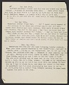 View Cecilia Beaux diary digital asset: page 66