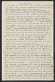 View Cecilia Beaux diary digital asset: page 68